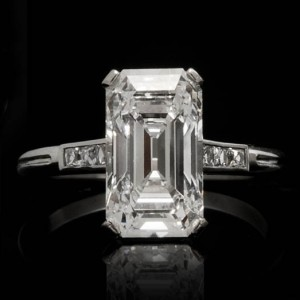 sell an engagement ring las vegas nv